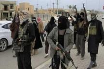 گروه تروریستی داعش مسئولیت حمله به دادگاه عالی افغانستان را پذیرفت