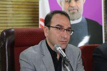 جشنواره مطبوعات فرصت مناسب بیان چالش های استان تهران است
