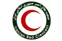 هلال احمر ایران جزو 20جمعیت تاثیرگذار جهان است