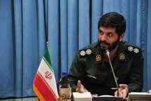 هفت هزار نفر از استان اصفهان به مناطق عملیاتی دفاع مقدس اعزام می شوند