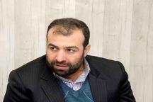 سرشبکه های یک شرکت هرمی در خراسان شمالی دستگیر شدند