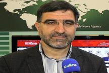 مردم با حضور در راهپیمایی 22 بهمن پاسخ کوبنده ای به مخلان امنیت دادند