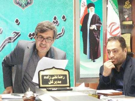 امسال بیش از 14 هزار شغل در آذربایجان غربی ایجاد شده است