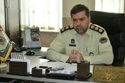 قاتل 'مهدی مهدی پور' قهرمان اسبق بوکس ایران در کرمانشاه دستگیر شد