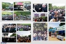 نگاهی به نکات مثبت و منفی در برگزاری جشنوارههای اخیر شهرستانهای شرق گیلان