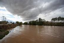 هیچ سیلابی تاکنون در اصفهان رخ نداده است