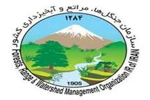 توزیع  رایگان 10 هزار انواع نهال در شهرستان لاهیجان