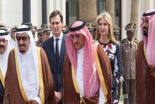 گشوده شدن«جعبه سیاه» اسرار خاندان آل سعود