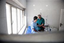ارائه خدمات درمانی به  66 هزار نفر در مراکز ترک اعتیاد آذربایجانشرقی