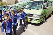 مکان یابی نامناسب مدارس، عامل تشدید ترافیک شهری