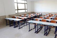 ۴ مدرسه به فضای آموزشی شهر جدید سهند اضافه میشود