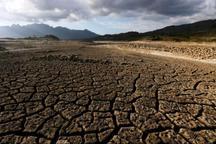 مقررات جدید استقرار واحدهای آب بر در مناطق بحرانی تدوین شد