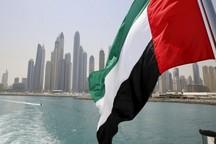تزلزل در ائتلاف عربستان و امارات؛ ترس ابوظبی از بلعیدنش توسط سعودی ها