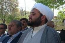 تعداد مساجد اهل سنت استان کرمانشاه بعد از انقلاب پنج برابر رشد داشته است