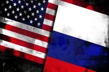روسیه: آمریکا جنون تحریم دارد