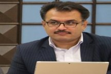 معاون مدیریت و برنامه ریزی بوشهر:اولویت توزیع اعتبارات تکمیل طرح های نیمه تمام است