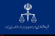 پرونده برداشت غیرمجاز شن و ماسه معدن پهنه کلای ساری روی میز دادستانی مازندران