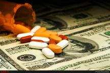 کمبود بسیاری از داروها، تجهیزات و لوازم مصرفی در بیمارستانها