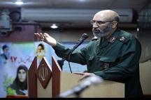 200 هزار نفر از عشایر ایران مسلح هستند