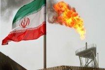 بیش از ۳۰۰ میلیارد دلار زیر زمین ایران دفن است
