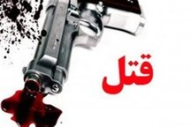 متهمان به قتل در دشتستان دستگیر شدند