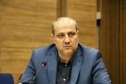 حناچی برای استاندار معزول گلستان حکم زد