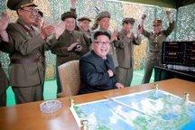 کرهشمالی به تحریمهای جدید سازمان ملل پاسخ داد