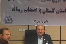 342 مورد وام حمایت از کالای ایرانی در گلستان پرداخت شد