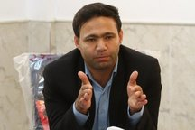 مدیر جهاد کشاورزی: فعالیت واحدهای غیرمجاز پرورش طیور در خاتم متوقف میشود