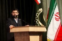 استاندار خوزستان:دولت با جدیت پیگیر مشکلات کارگری است