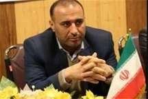 اعضای منتخب شورای شهر مسجدسلیمان اعلام شد