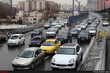 اجرای طرح سهشنبههای بدون خودرو در دستگاههای دولتی لرستان