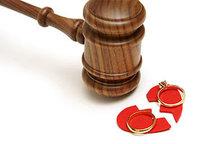 بیشترین علت طلاق در کهگیلویه و بویراحمد چیست؟
