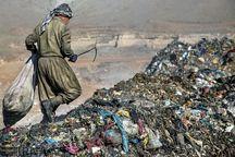 دهیاران اردبیلی ۱۰ اخطاریه زیست محیطی گرفتند