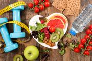 رژیم غذایی مناسب برای مبتلایان به فشار خون