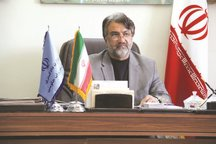 بیش از 39 هزار پرونده تعزیراتی در خراسان رضوی مختومه شد