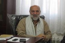 بازاریان و اصناف به جبهه مردمی نیروهای انقلاب اسلامی گیلان پیوستند