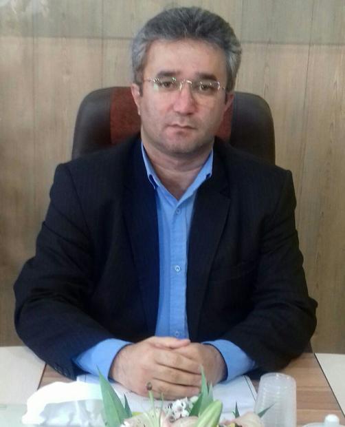 اجرای 28 برنامه شاخص برای پروژه مهر 96 درالبرز