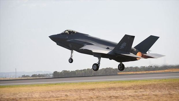 هشدار کره شمالی به کره جنوبی درباره خرید جنگنده اف35 از آمریکا