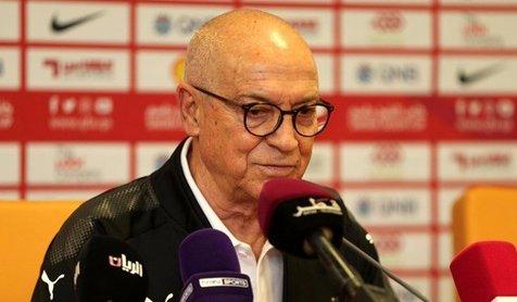 سرمربی السد: امیدوارم ایران و پرتغال در جام جهانی صعود کنند