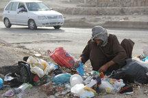 هزینه ی 200هزار میلیارد تومانی که باعث کاهش فقر نشد