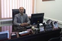 بهره برداری از دو شرکت حمل و نقل کالا در گلستان