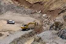 اختصاص 70 میلیارد ریال اعتباربرای اجرای طرح سد آبسرده بروجرد