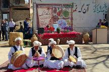 جشن نوروزگاه های قزوین لغو شد