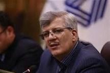 رئیس شورای شهر همدان: شهرداری می خواهیم که روزانه 16 ساعت فعالیت کند