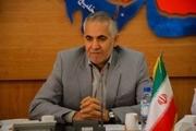 294 نفر به داوطلبان ثبت نامی انتخابات شوراهای  البرز افزوده شد