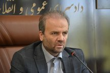 کشفیات سلاح و مهمات قاچاق در کرمانشاه افزایش یافت
