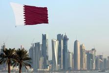 حمله شدید قطر به عربستان سعودی به دلیل استفاده ابزاری از حج