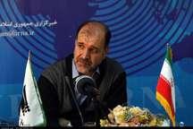 نماینده مردم زنجان: جهان صداقت ایرانی را درموضوع برجام تجربه کرده است