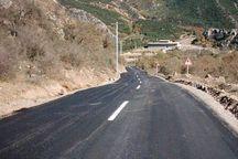 ۴۰۰ کیلومتر از راههای روستایی آذربایجانشرقی ساماندهی میشود